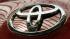Toyota бьет рекорды по чистой прибыли