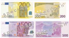 Россия выпустит евробонды в начале 2012-го