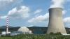 """Турецкие компании отказались от ядерного проекта с """"Роса..."""