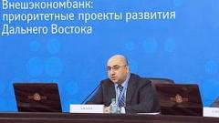 Зампреду ВЭБ Анатолию Балло официально предъявлены обвинения