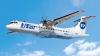 Под Тюменью разбился самолет компании Utair. На борту ...