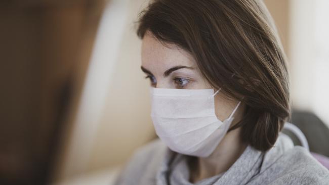 Пандемия коронавируса. Актуальные новости в мире на 8 мая
