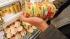 Роспотребнадзор ограничил импорт молока из Литвы