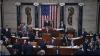 Отмены поправки Джексона – Вэника требуют от Конгресса ...