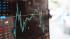 Рубль и нефть: Цена нефти Brent достигла 75 долларов за баррель