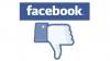 Акции Facebook упали на 45% ниже цены первичного размеще...