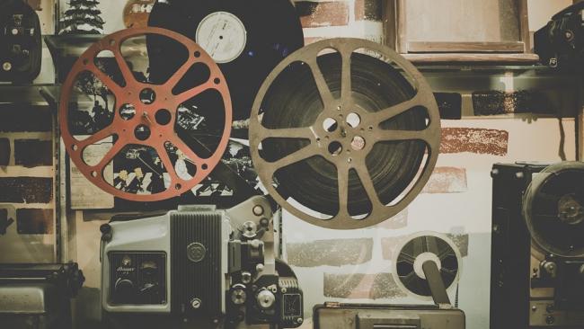 Утвержден новый устав Фонда кино