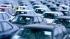 В России подорожали автомобили 24 марок