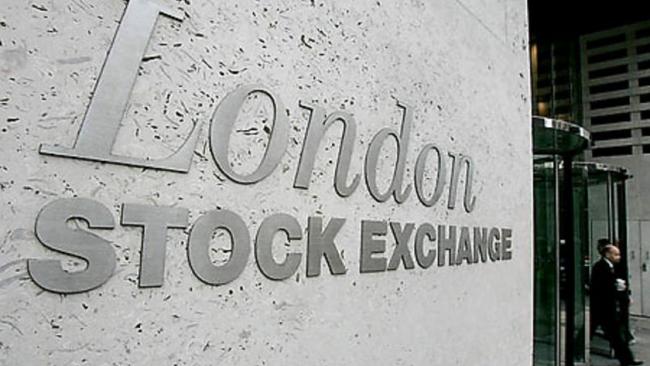 На мировых биржах готовятся IPO на 55 млрд евро