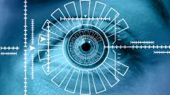 """""""Почта банк"""" первым воспользуется биометрической идентификацией"""