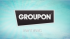 Groupon посчитали в Гамбурге лидером электронной торговли в России