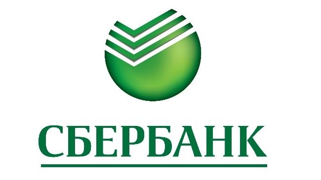 Сбербанк начал переговоры по приобретению турецкого DenizBank
