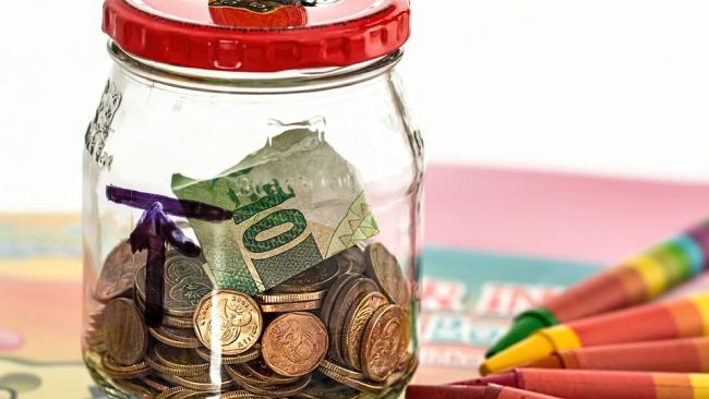 В текущем году дефицит пенсионного фонда возрастет в 2,4 раза