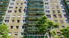 Эксперты: квартиры на рынке вторички уходят, как горячие...