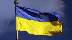 Верховная рада предложила пойти на жертвы ради Донбасса