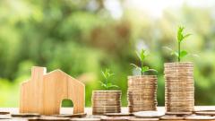 В 2019 россиянам станет сложнее брать ипотеку