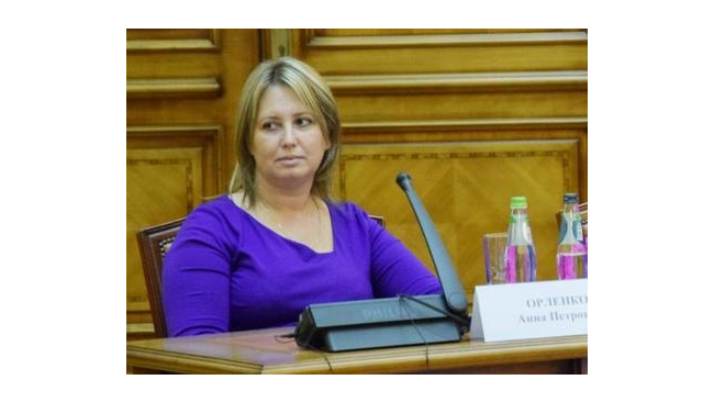 Глава департамента банковского надзора ЦБ РФ покидает регулятор