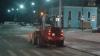 На улицы Петербурга за зиму высыпали 63,7 тыс. тонн соли