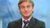 Олег Тиньков купил велокоманду Saxo Bank