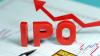 "Инвестиционная компания АФК ""Система"" отложила IPO ..."