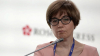 ЦБ РФ замедлит переход к нейтральной ключевой ставке ...