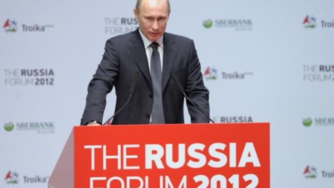 Бизнесменов России защитит уполномоченный по защите прав предпринимателей