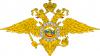 За прошлый год размер взятки в России увеличился в средн...