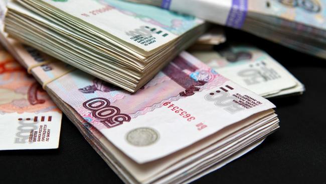 Жители России не рассчитывают на повышение зарплат в 2020 году
