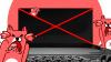 Тенденции: COVID-19 закрывает кинотеатры, он-лайн ...