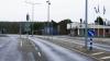 Российских водителей, превысивших скорость в Финляндии, ...
