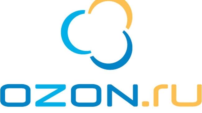 """МТС и """"Система"""" выкупят 20% Ozon"""