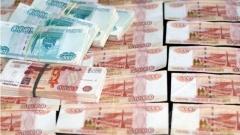 Два московских чиновника вымогали у коммерческой фирмы более миллиона рублей