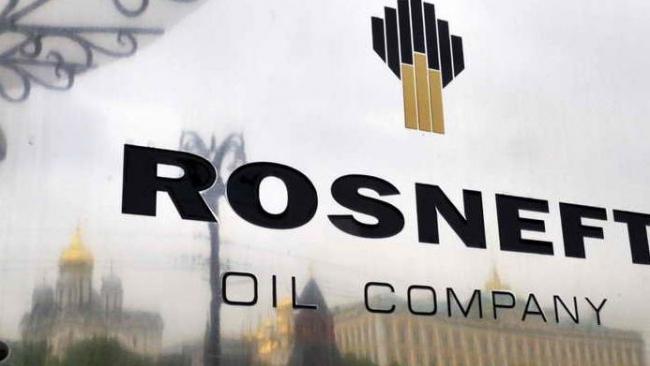 """""""Роснефть"""" приватизируют в билжайшие полтора года"""