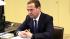 Премьер: Пенсионная реформа сделает бюджет ПФР сбалансированным