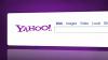Отец-основатель Yahoo! Джерри Янг уходит из компании, ...