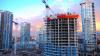Глава ВТБ не заметил увеличения цен на строительство ...
