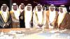В ОАЭ построят парк солнечных батарей стоимостью $3,27 м...