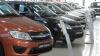 Lada стала самым популярным автомобилем на российском ...