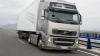 Volvo заморозила производство грузовиков в РФ