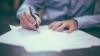 Управление многоквартирным домом: как выбрать способ ...
