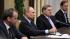 Владимир Путин: Франция является одним из ключевых партнеров России