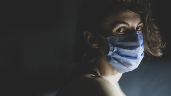 Пандемия коронавируса. Актуальные новости в мире на 20 октября