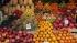 Россия сняла ограничения на ввоз цитрусовых и фруктов из Грузии