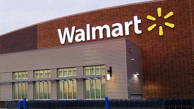 "WalMart опроверг возможную покупку ""Карусели"" у Х5 Retail Group"