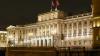 Чиновники будут контролировать застройку в Петербурге