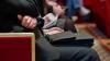 Зарплаты депутатов вырастут до 420 000 руб
