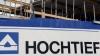 Hochtief займется реновацией петербургских хрущевок