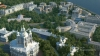 Элитное жилье Петербурга смещается на острова