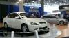 Объем продаж автомобилей в России в ноябре упал на 1,1%