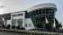 Кипр позволит попавшим под санкции россиянам забрать деньги